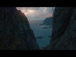 Тор 2: Царство Тьмы/ Thor: The Dark World (2013) 720HD Трейлер (RUS)