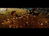 Оз: Великий и ужасный трейлер к фильму HD  приключение