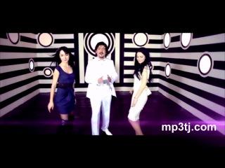 Suhrob Otaev - Ishorat Maikonam New Tajik Song  HD